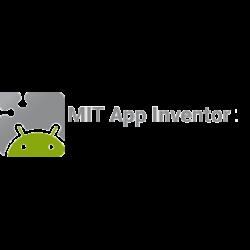 MIT App Inventor_cuadrado