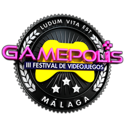 gamepolis2015chapa